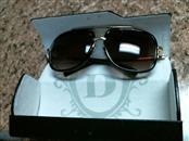 DITA Sunglasses DRX-2030D-59